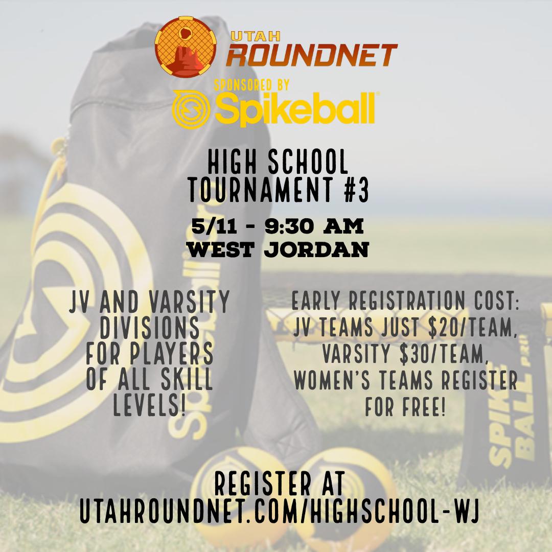 high-school-spikeball-west-jordan.jpg