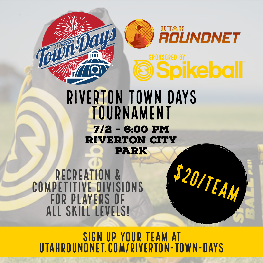 riverton-town-days-spikeball-tournament.jpg