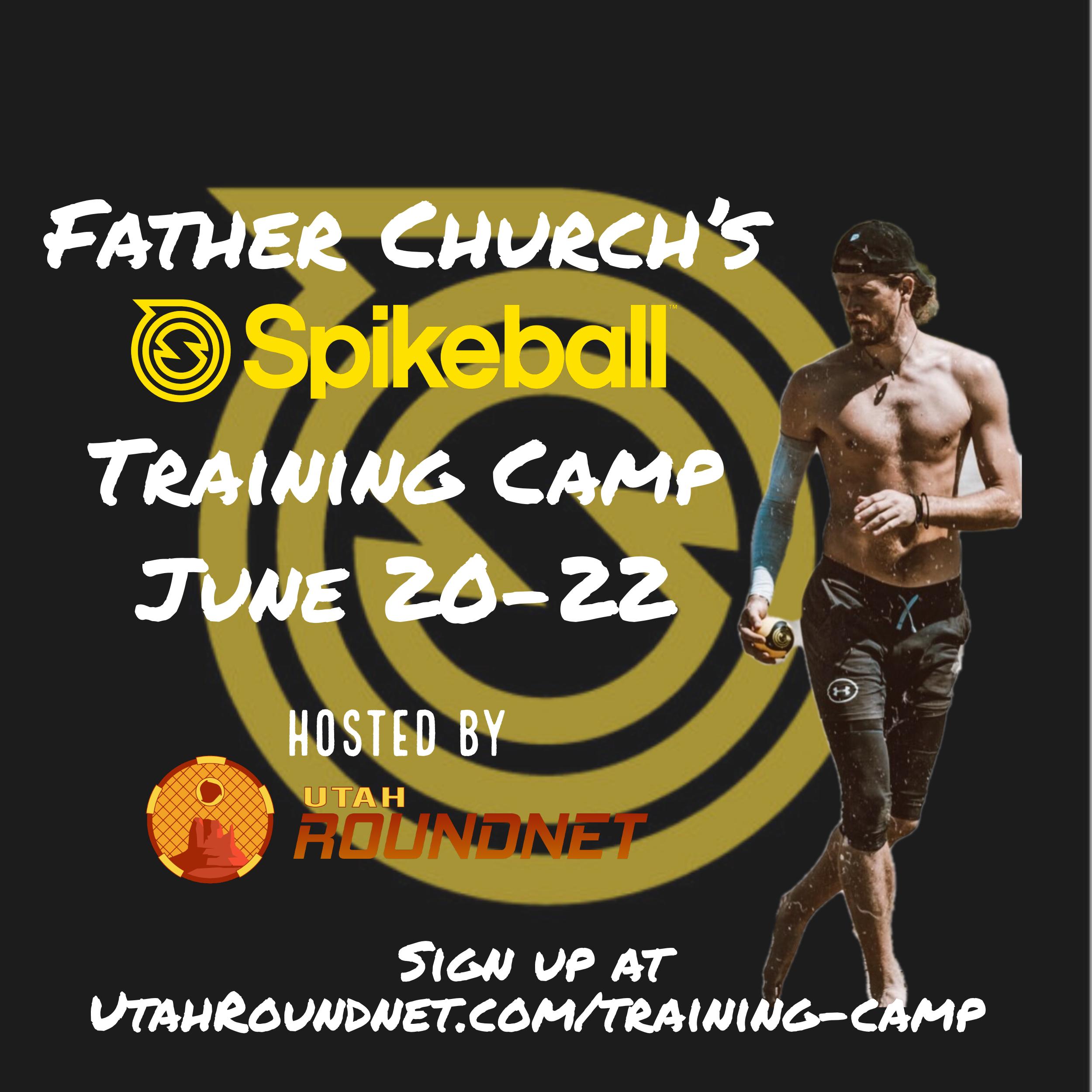 church-spikeball-training-camp.png