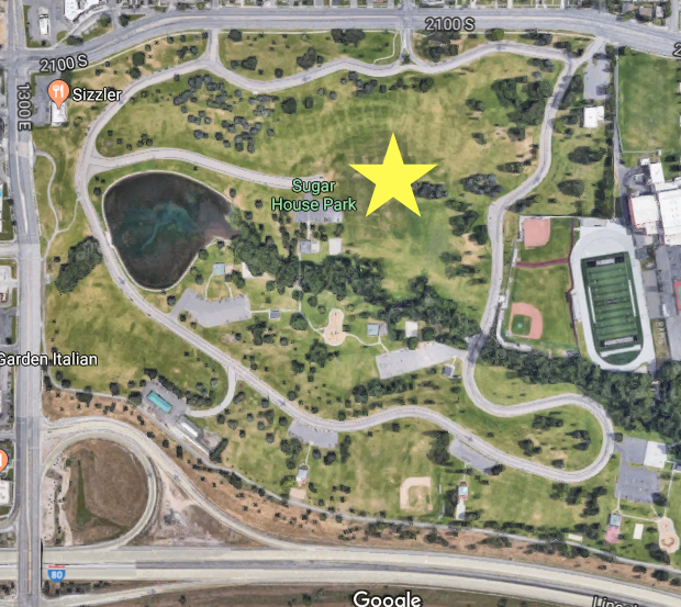spikeball-sugarhouse-park-map.jpg