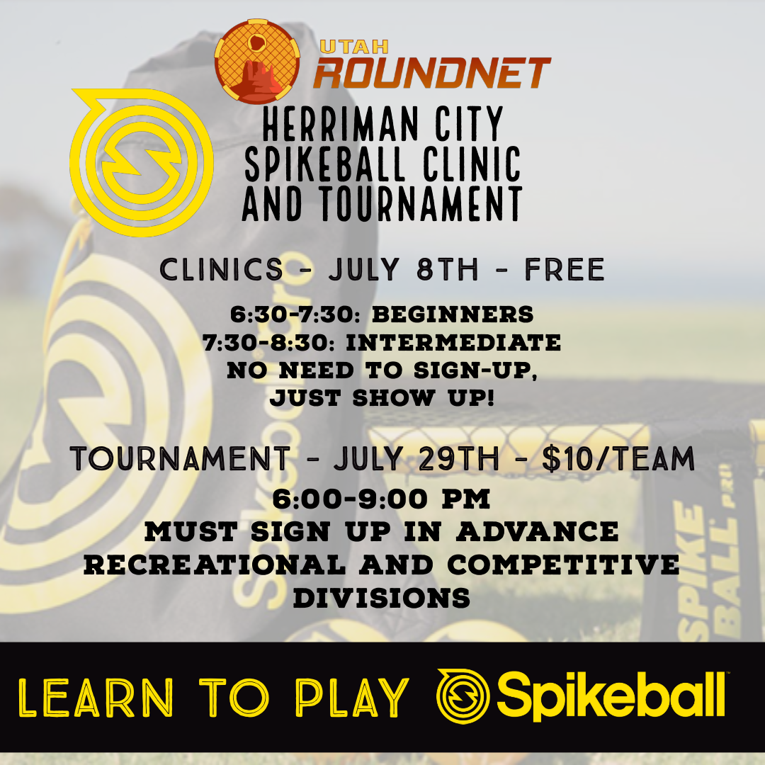 Herriman-Spikeball-clinic.png