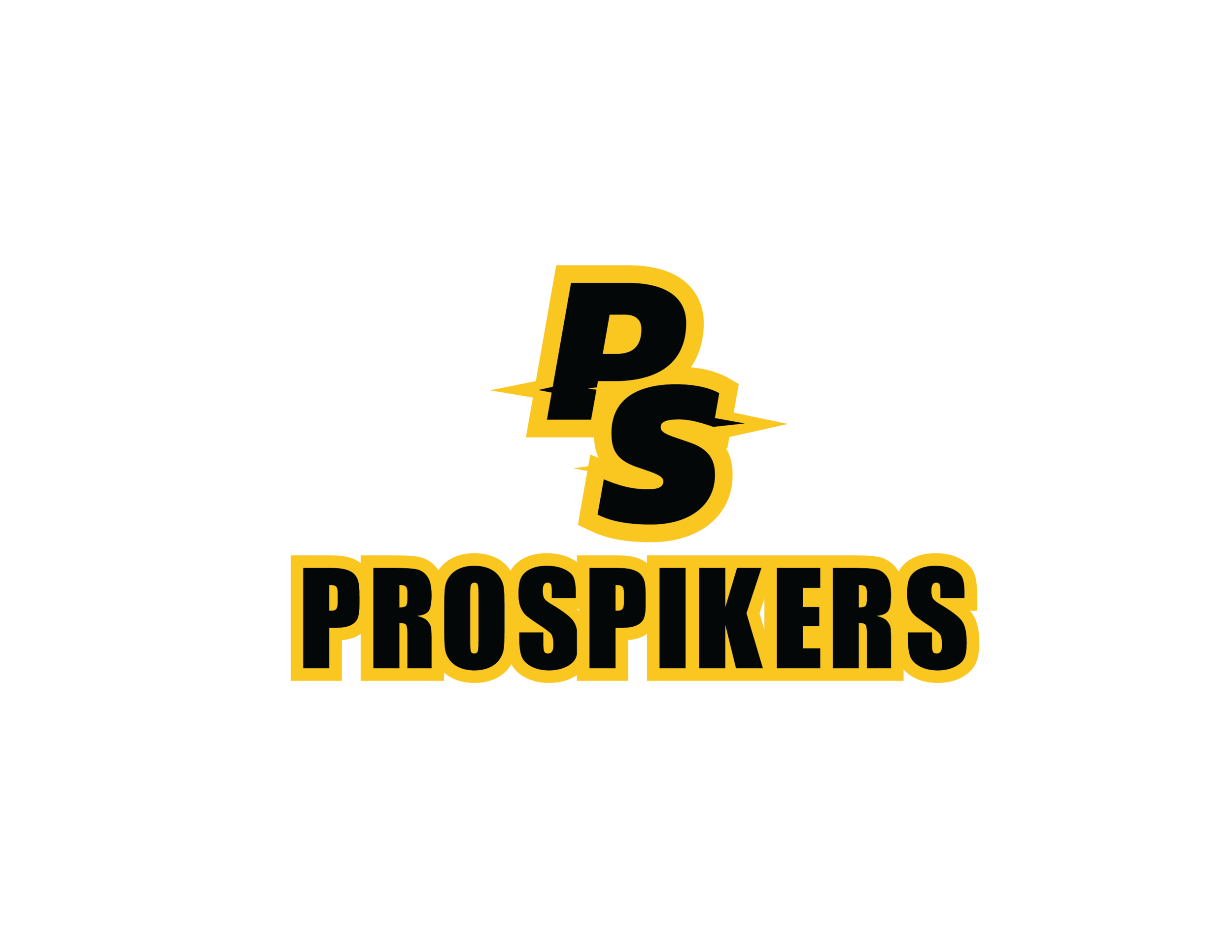 ProSpikers-logo_blk-y-w-stacked.png