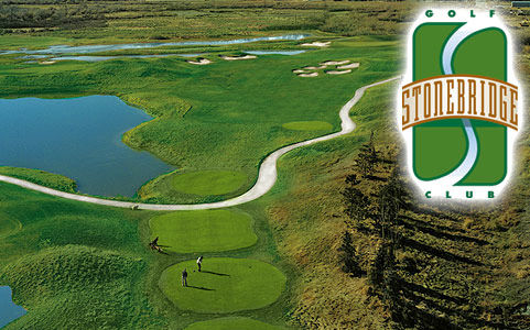 golf.utah.now.magazines.best.rated.courses.jpg