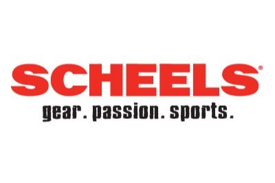 scheels-all-sports.jpg