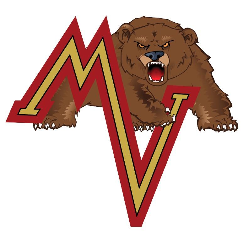 Mountain View High School Bruins  Club Captain: Kaden Kunz - 801-709-3152