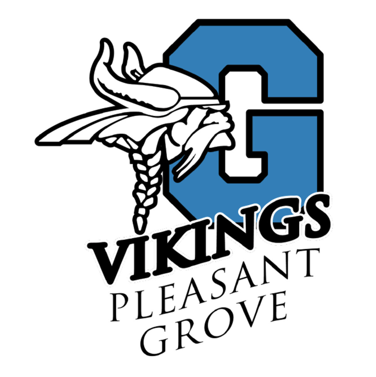 Pleasant Grove Vikings  Club Captains: Carter Pentelute 801-709-9278 and Devin Downs 385-335-4515  Check out the PGHS Spikeball Instagram  @pghs_roundnet