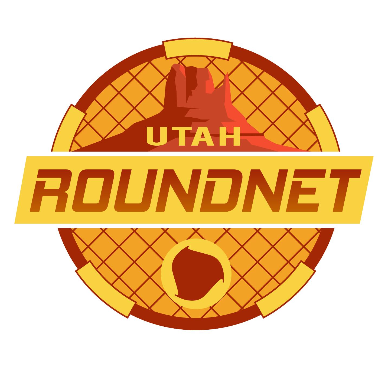 UT roundnet crest.png