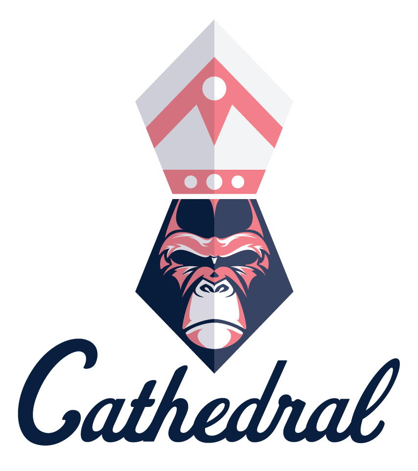 cathedral-brand.jpg