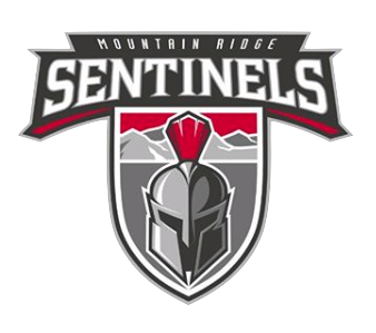 Mountain Ridge Sentinels  Club Captains: Ethan Boren 801-971-8733 and Porter Gerlach 385-444-5670