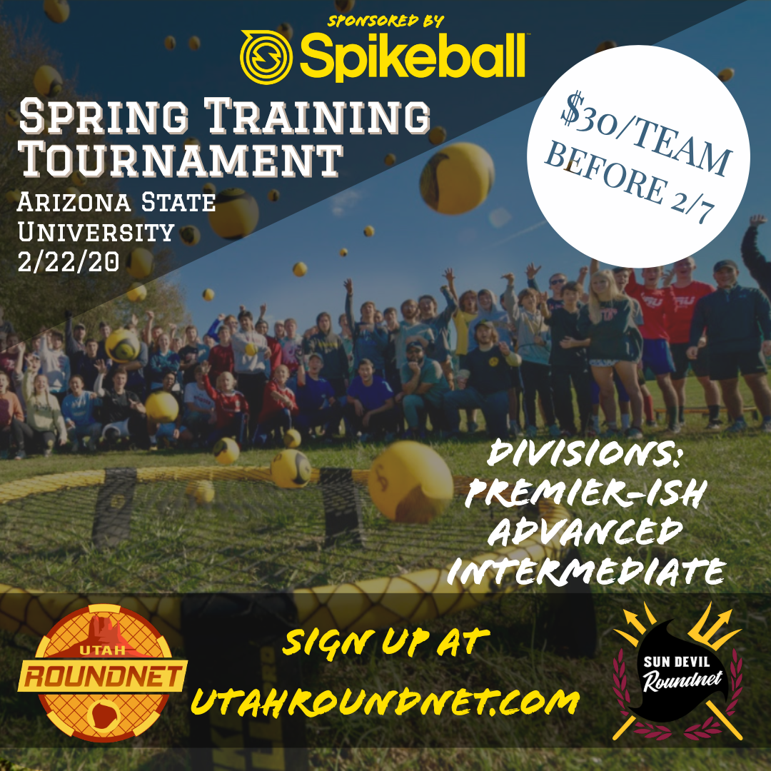 spring-training-spikeball.png