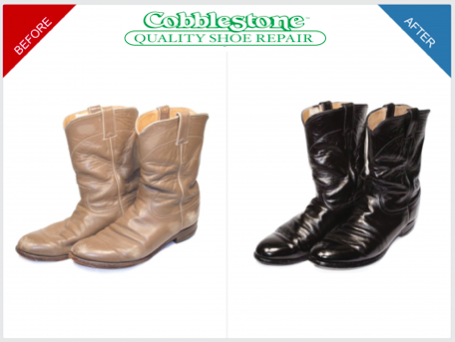 1479911386_msh-before-after-dye-boots-01.png