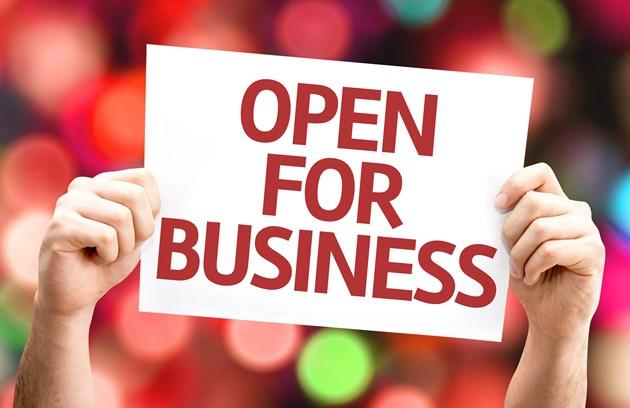 open-for-business-sign.jpeg;w=630.jpeg