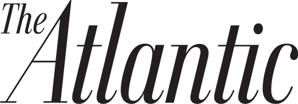 The_Atlantic_magazine_logo copysmaller.png