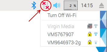 wifi 2.1.png