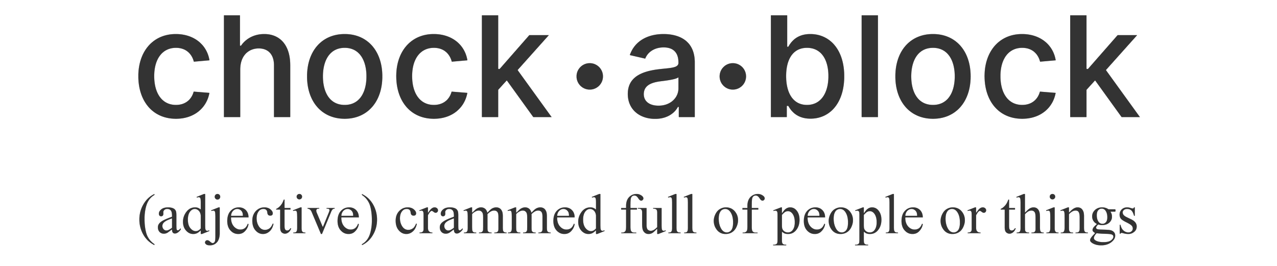 squarespace logo-01.png