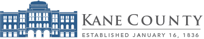 Click to learn about Kane County Workforce Development