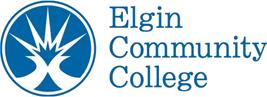 ElginCommunityCollegeLogoTransparent.png