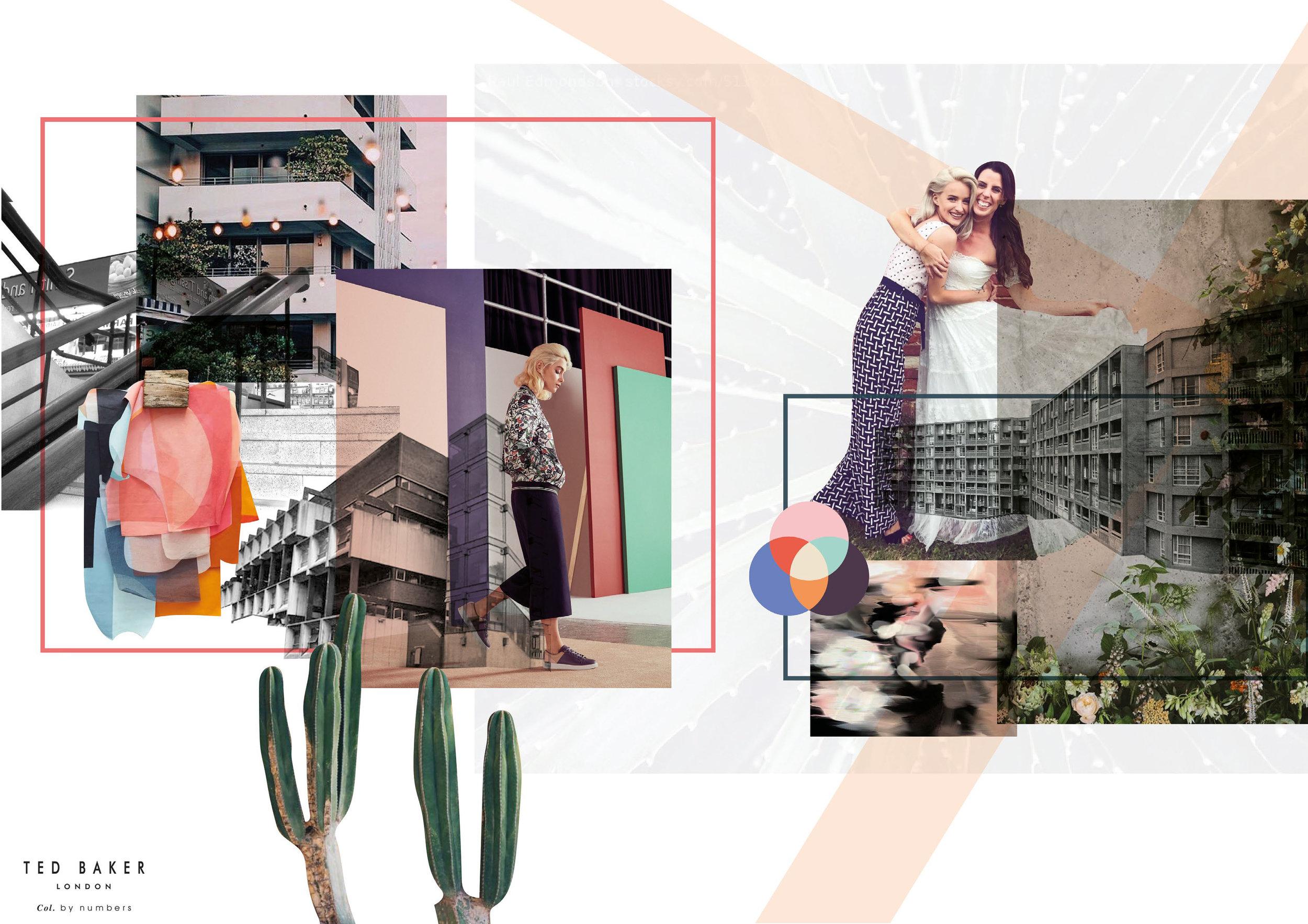 Katie Booth Portfolio Small-5.jpg