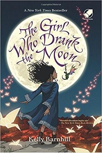 Barnhill_the-girl-who-drank-the-moon.jpg