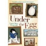Under-the-Egg_Fitzgerald.jpg