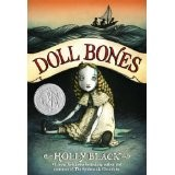 Doll+Bones+by+Holly+Black.jpg