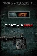 boy+who+dared.jpg