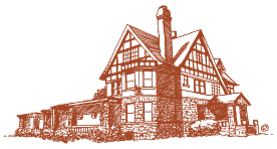 WAW-House-RR.jpg