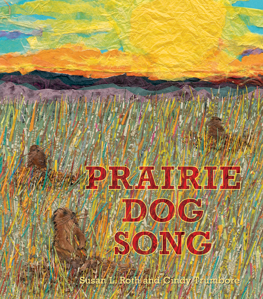 PRAIRIE_DOG_SONG_FC_low_res.jpg