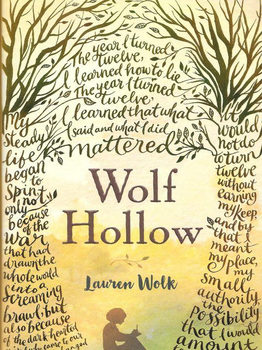 635968496095781544-Wolf-Hollow.jpg