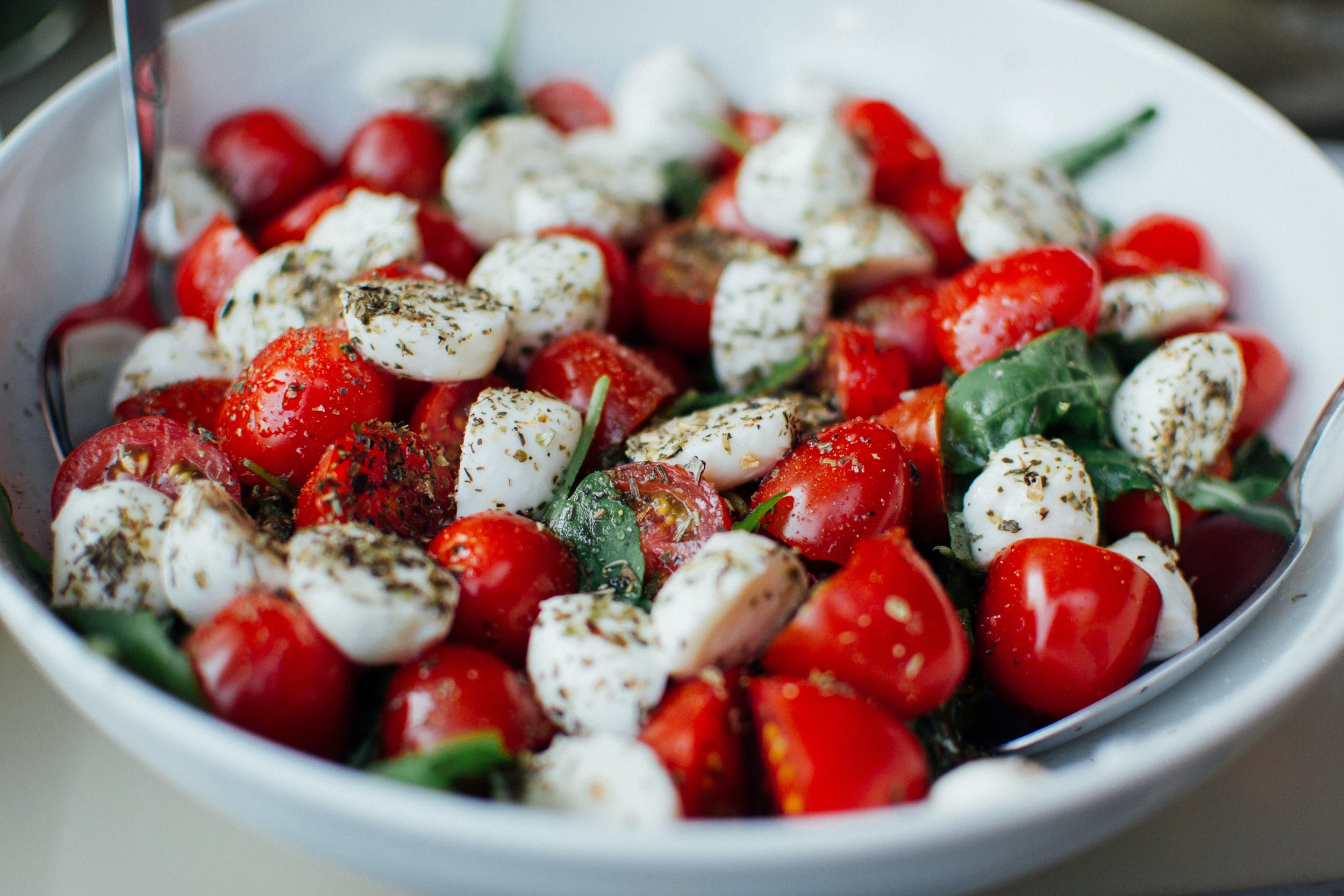 cherry-tomatoes-delicious-food-7765.jpg