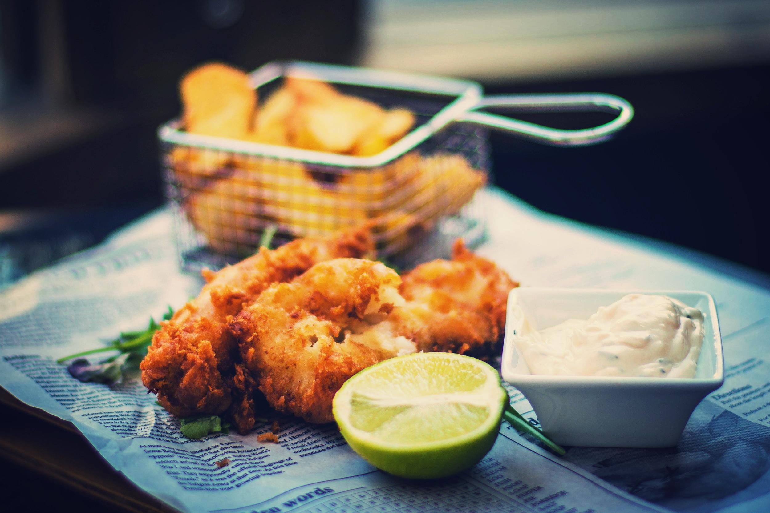 appetizer-chicken-close-up-1123250.jpg