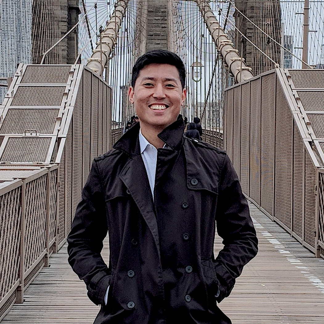 """""""I had no idea what to put in my Bumble profile so I left it blank. Max showed me how to set my profile up to attract exactly the type of matches I'm interested in. I'm also a numbers guy, and I can tell that my like/pass ratio has also increased significantly.""""   -Tashi"""