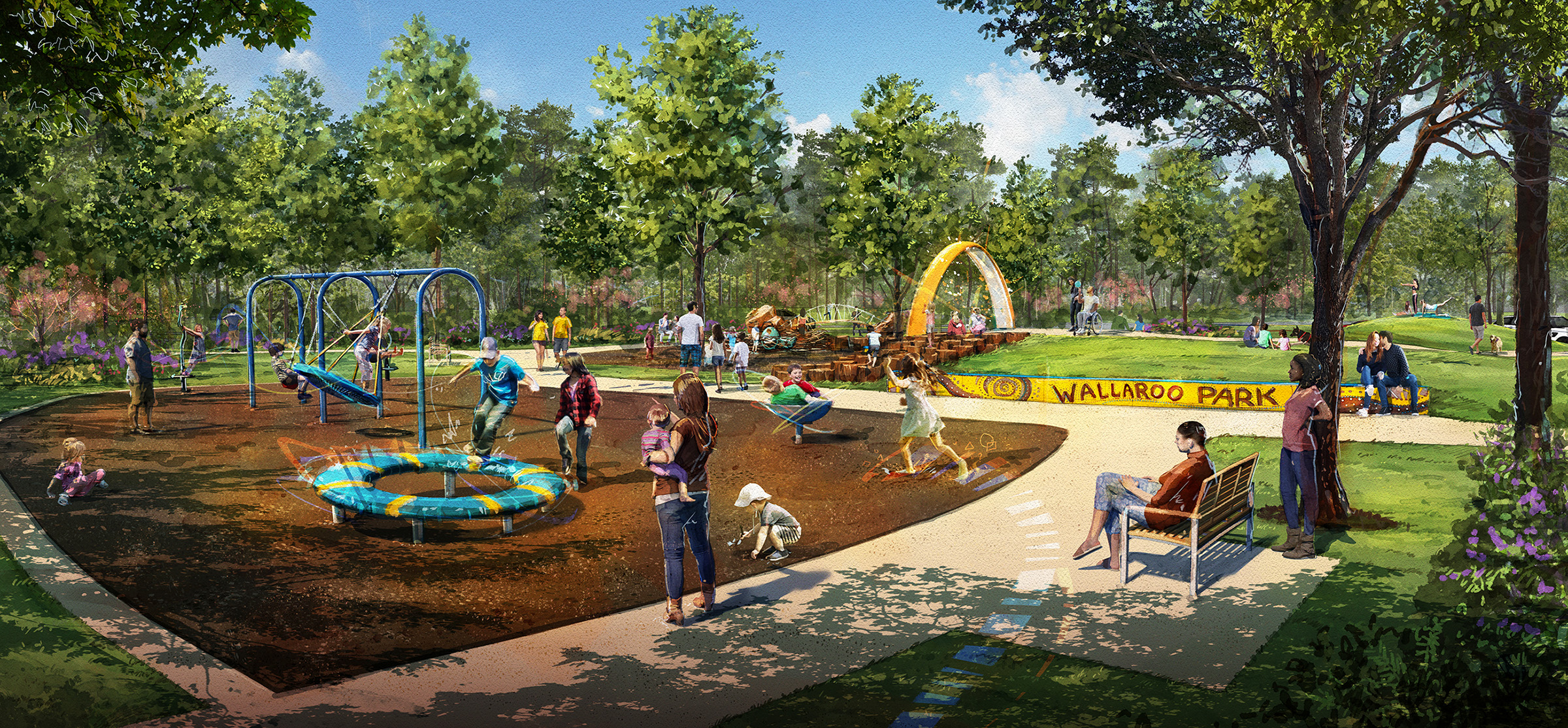 Wallaroo Park_Entry Illustration_Final_web.jpg