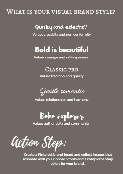 Your visual brand style - graphic.JPG