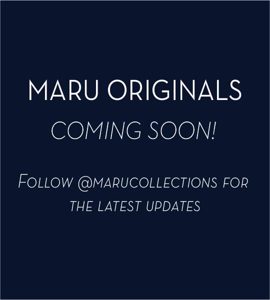 MARU Originals Coming Soon.jpg