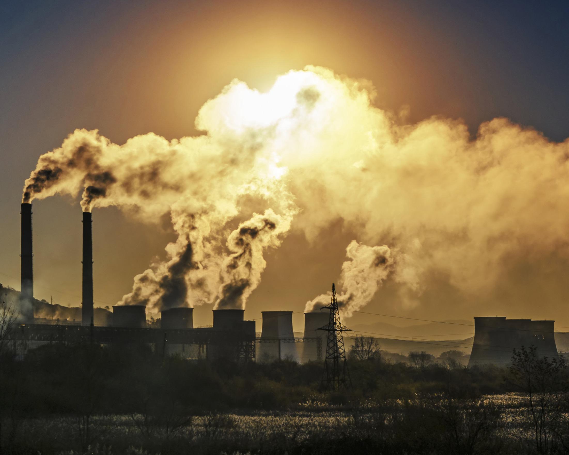 Factory+Pollution.jpg