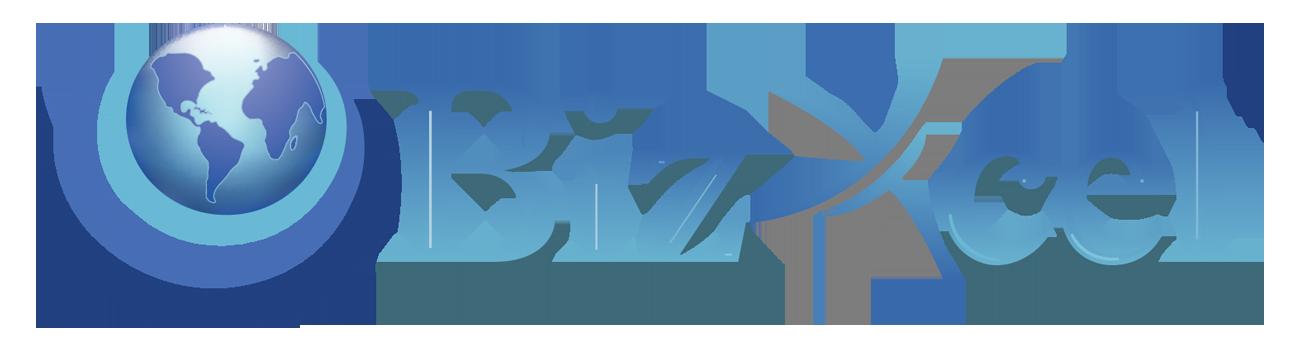 logo_bizxcel.png