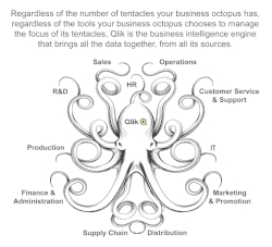 Business Octopus.jpg