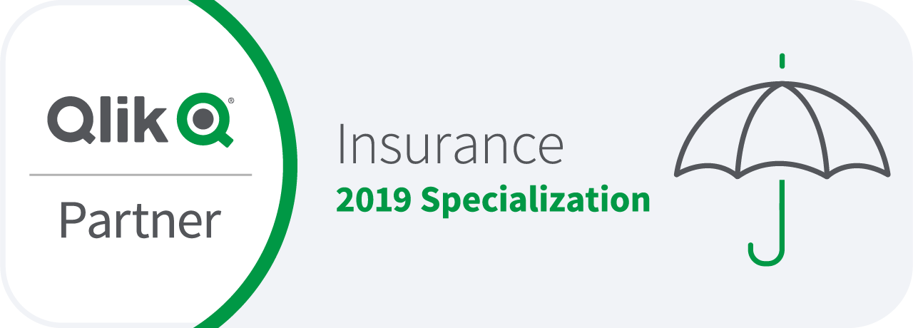 SpecialtyTiles_Insurance (002).png