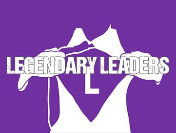 icon_legendaryleaders.jpg