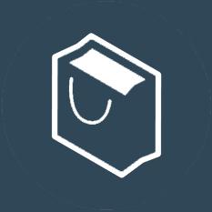 icon_retail.jpg