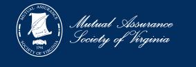 mutual assurance logo.png