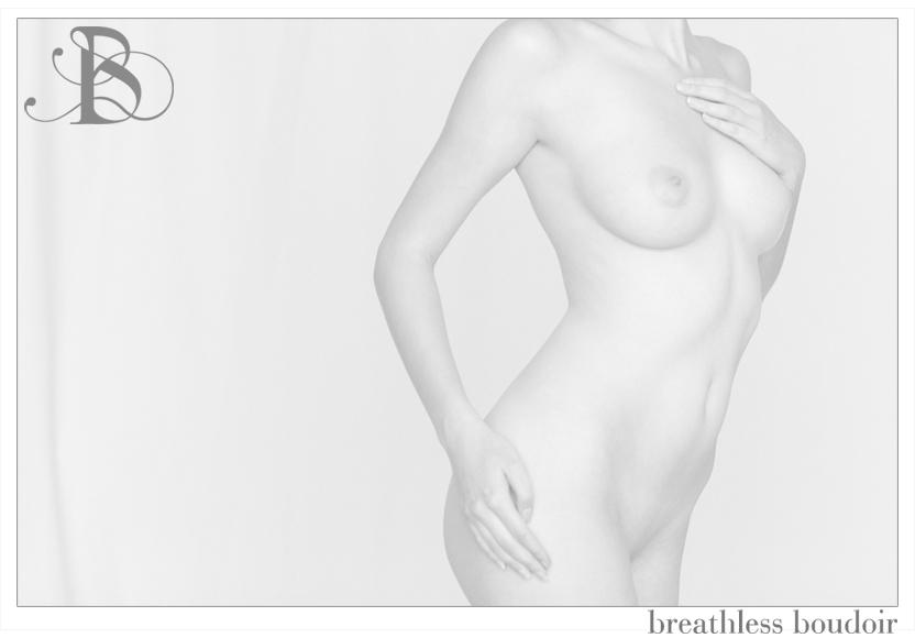 what_to_wear_boudoir_white_fine_art_nude