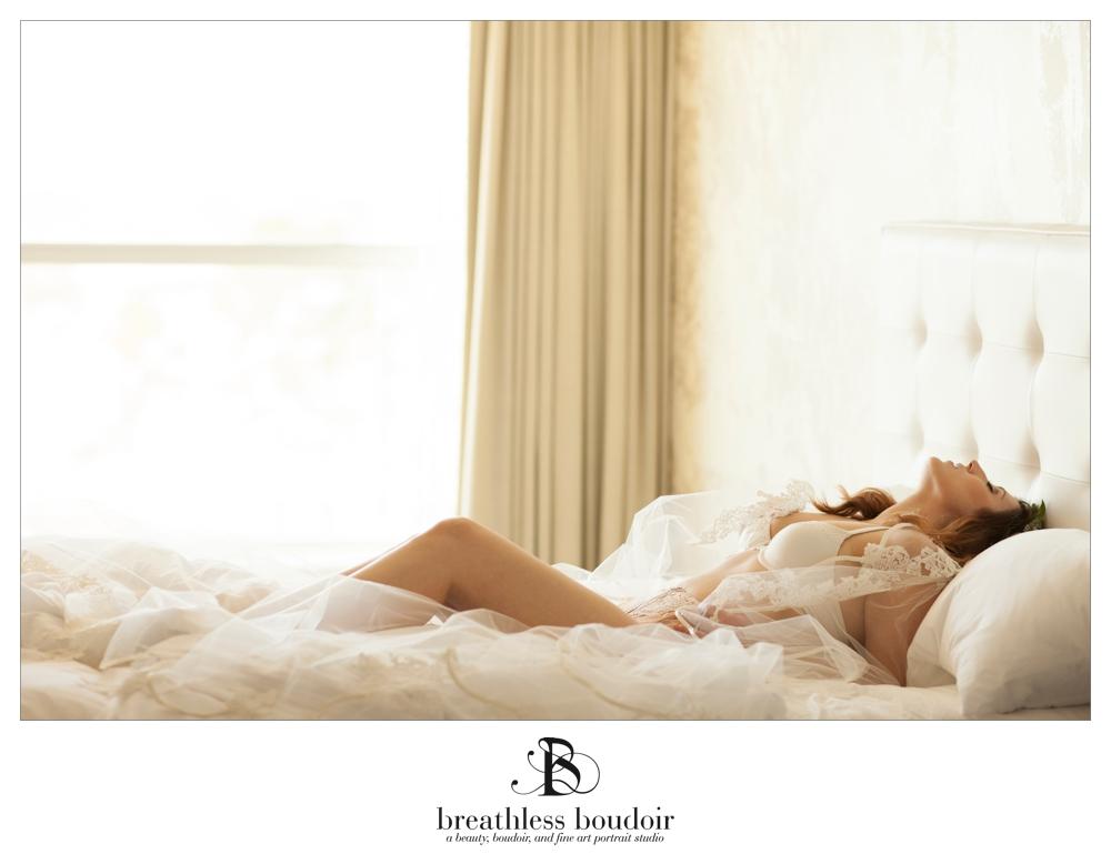breathless_boudoir_11-1.jpg