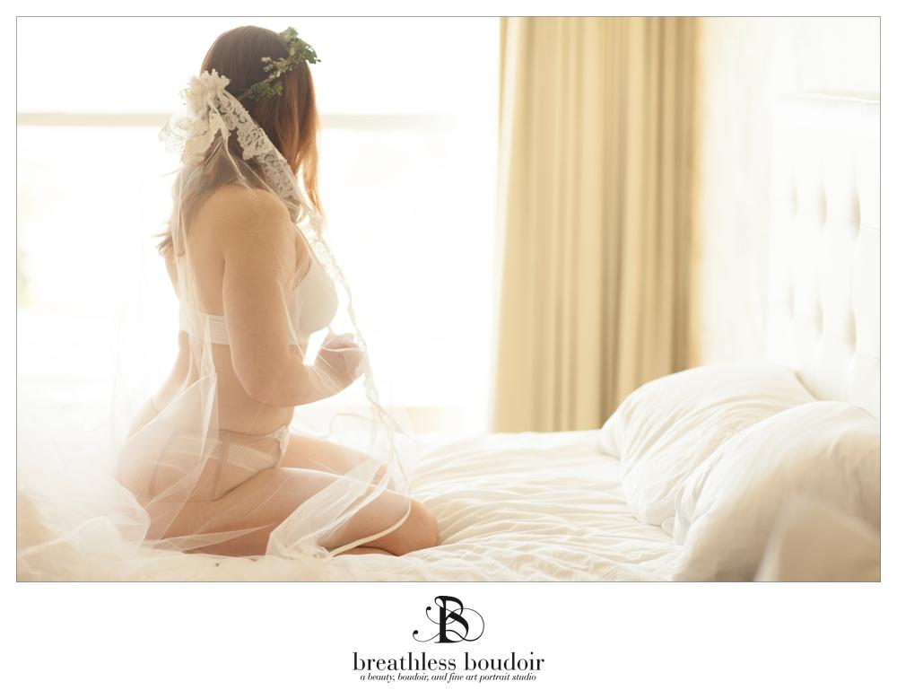 breathless_boudoir_14-1.jpg