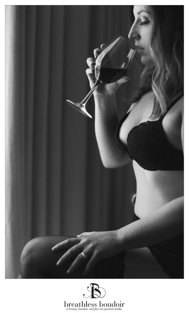 breathless_boudoir_29-1.jpg