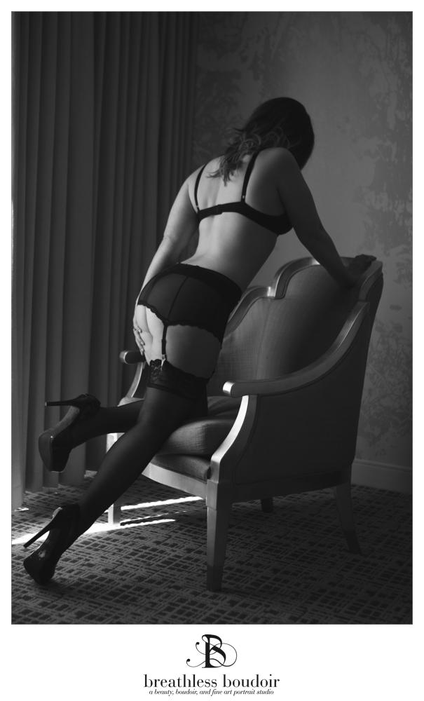 breathless_boudoir_33-1.jpg
