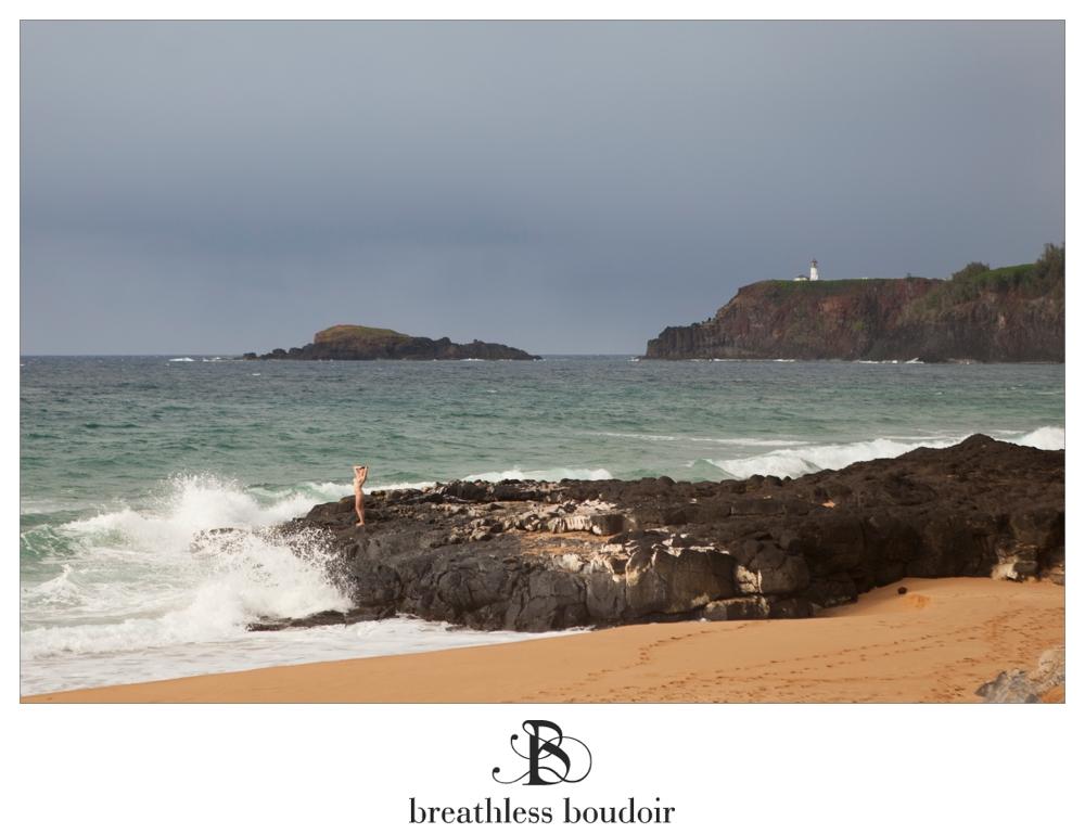 destination_Hawaii_boudoir_retreat_05.jpg