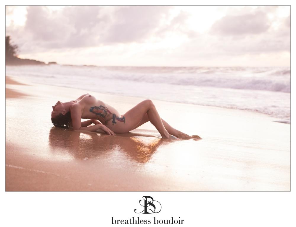 destination_Hawaii_boudoir_retreat_38.jpg