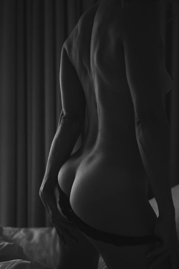 boudoir_photography_36.jpg